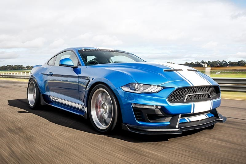 shelby super snake ontrack3