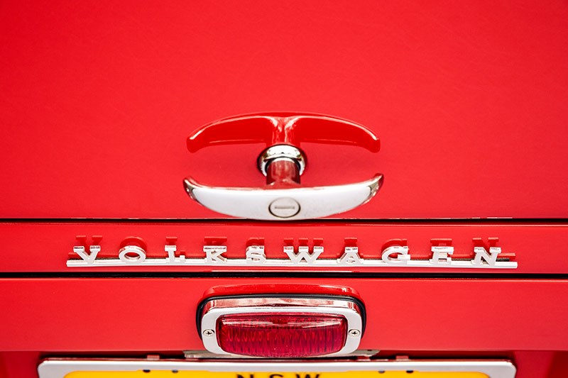 vw kombi badge 2