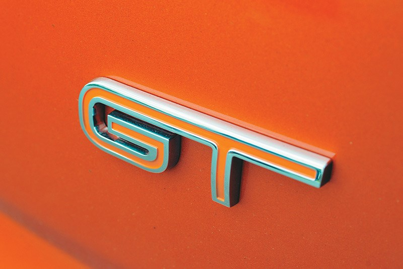 fpv fg gt badge