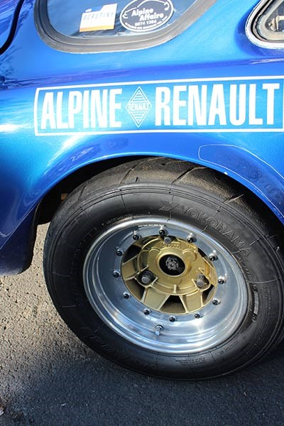 renault alpine wheel 2