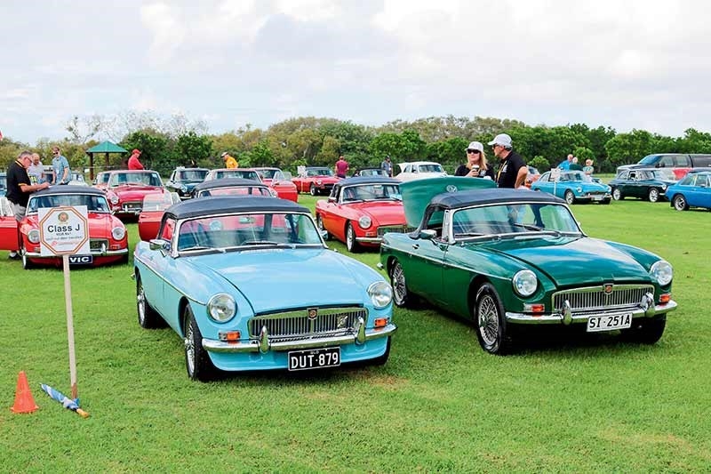 mg nationals 025