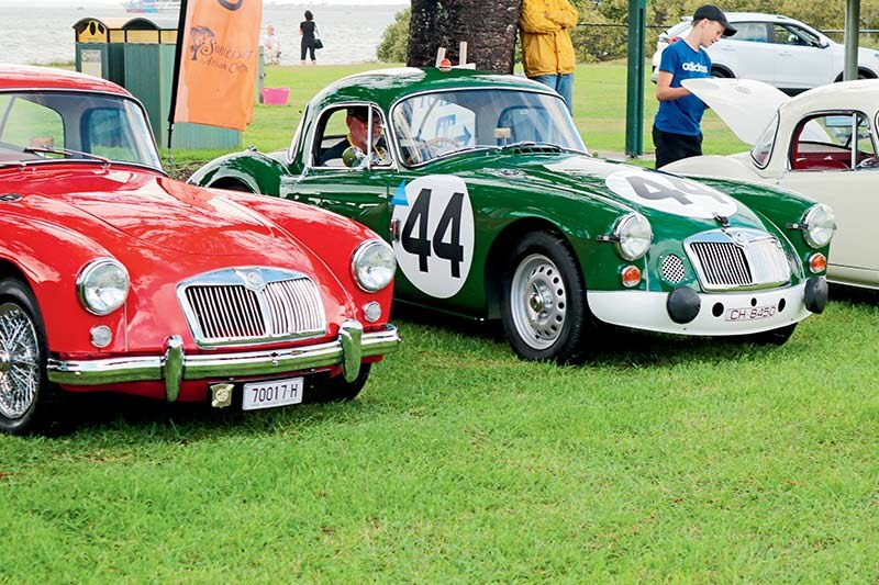 mg nationals 041