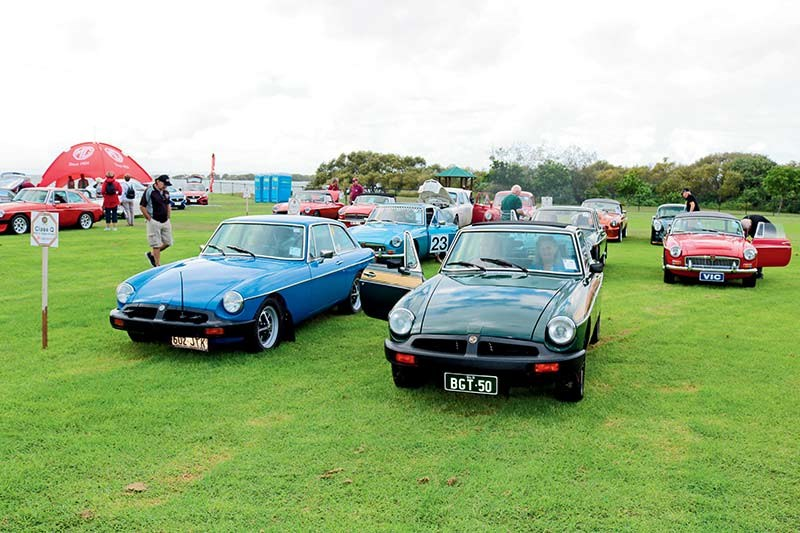 mg nationals 048