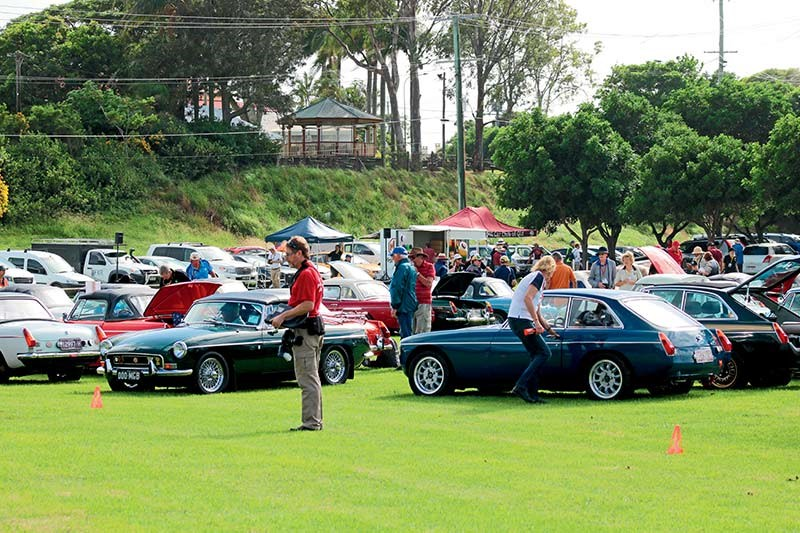 mg nationals 059