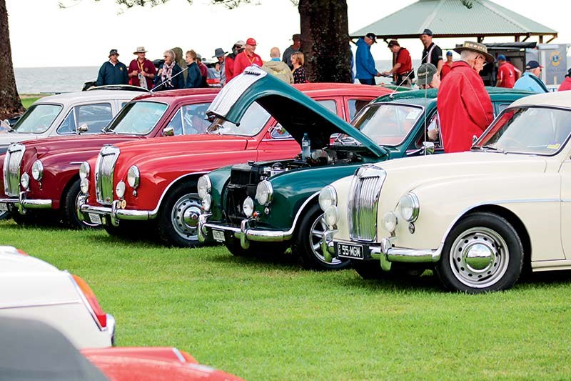 mg nationals 078