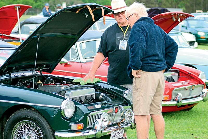 mg nationals 108