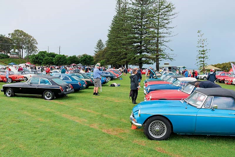 mg nationals 230