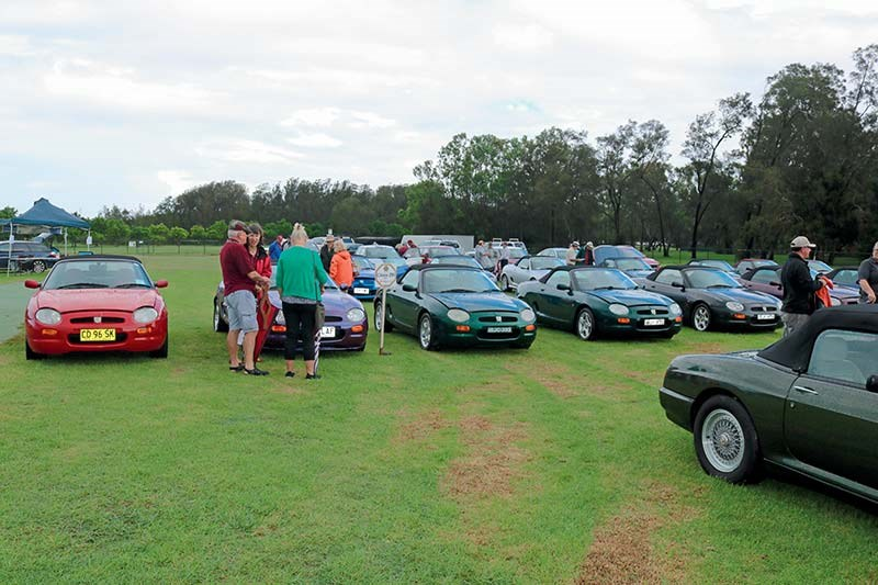 mg nationals 234