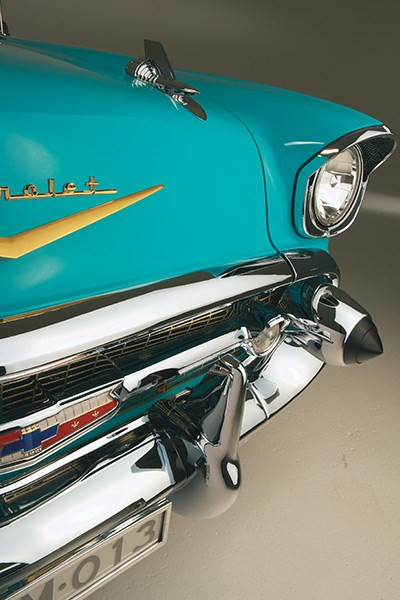 chev bel air 3