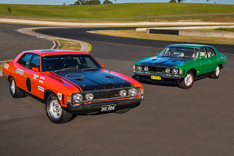ford falcon xa gt phase iv 51
