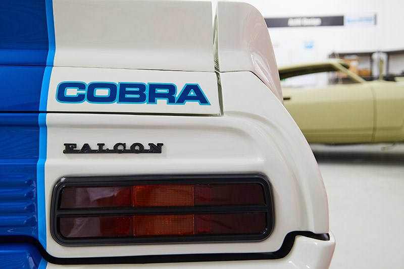 ford falcon xc cobra 8