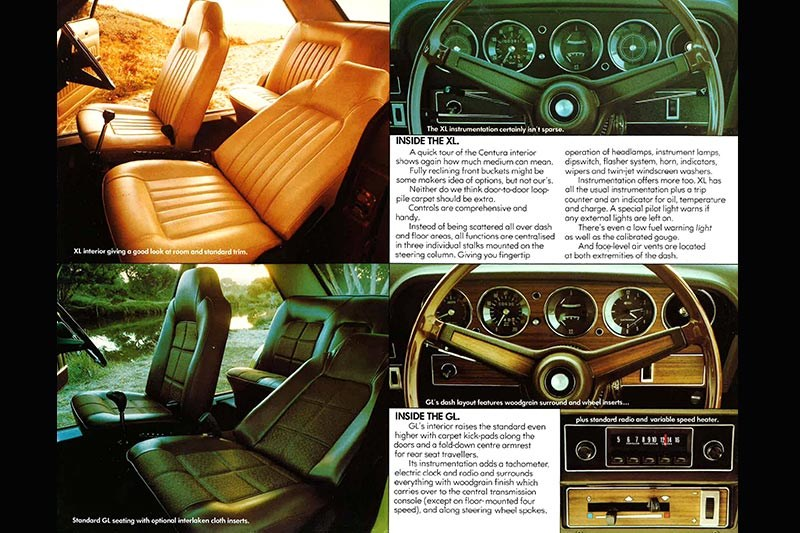 chrysler centura brochure 2