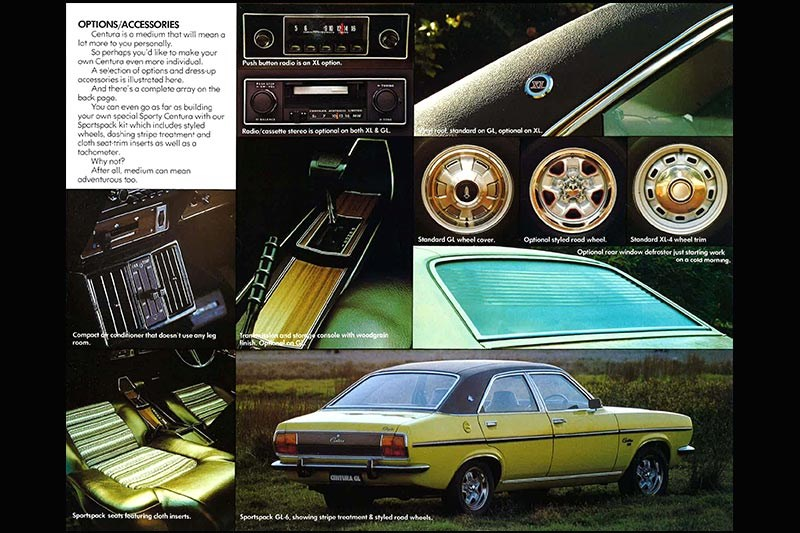 chrysler centura brochure 3