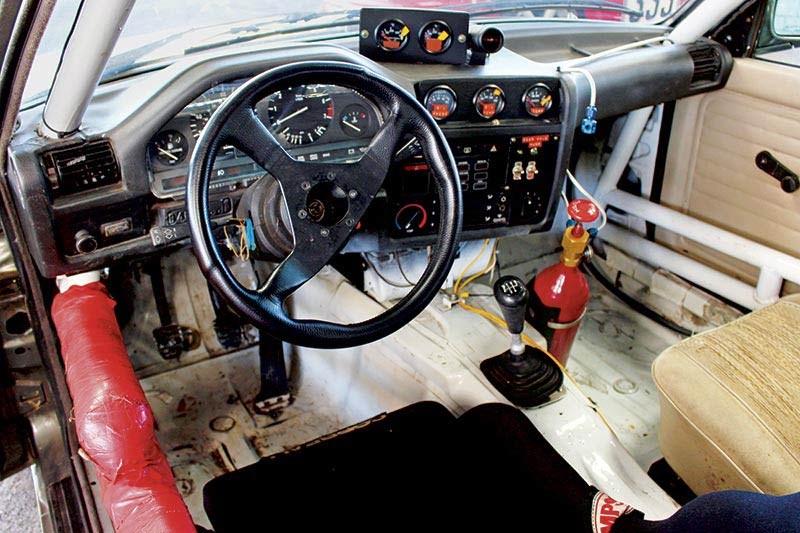 1984 bmw e30 325is race car reader ride. Black Bedroom Furniture Sets. Home Design Ideas