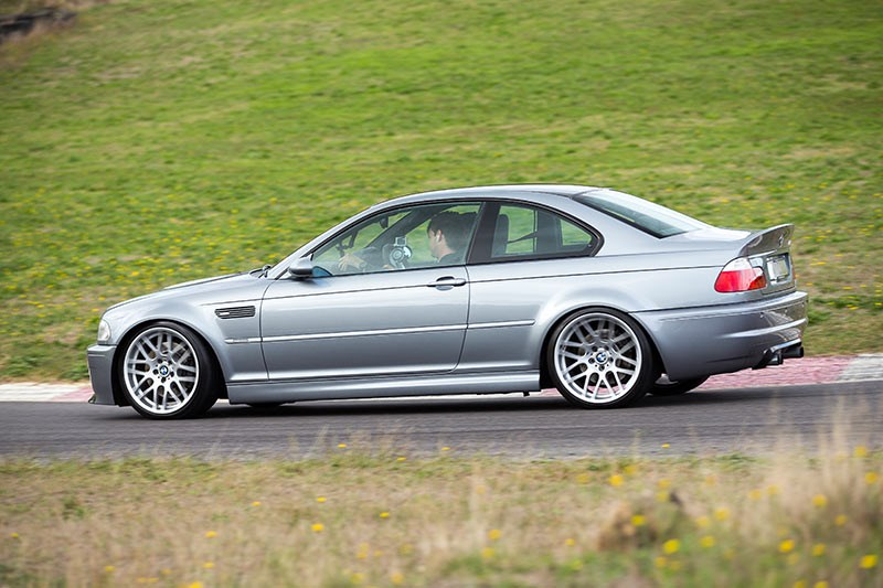 bmw e46 m3 csl review. Black Bedroom Furniture Sets. Home Design Ideas