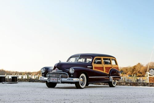 buick roadmaster estate wagon 11
