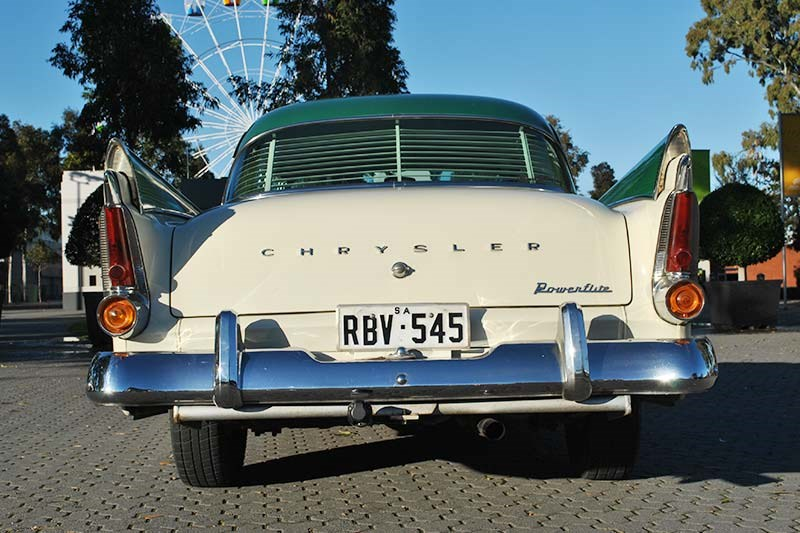 chrysler royal rear 5