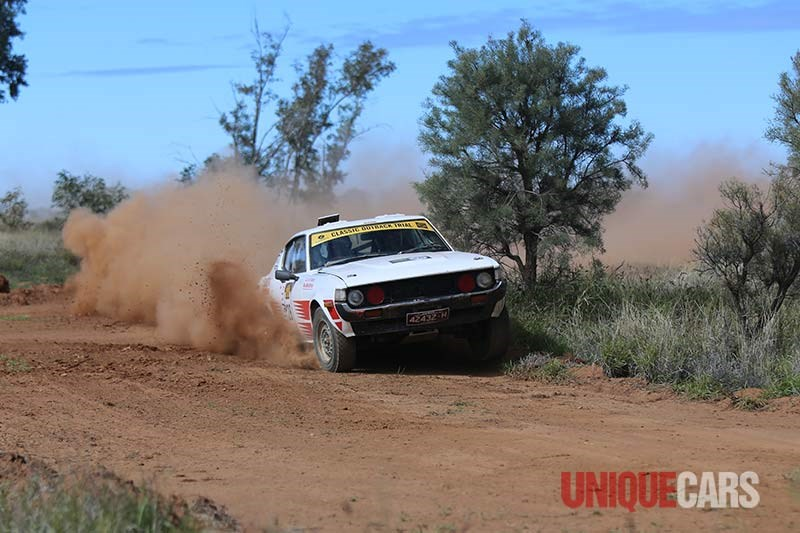 classic outback trial 12