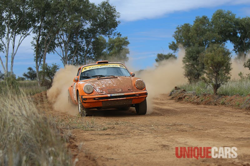 classic outback trial 14