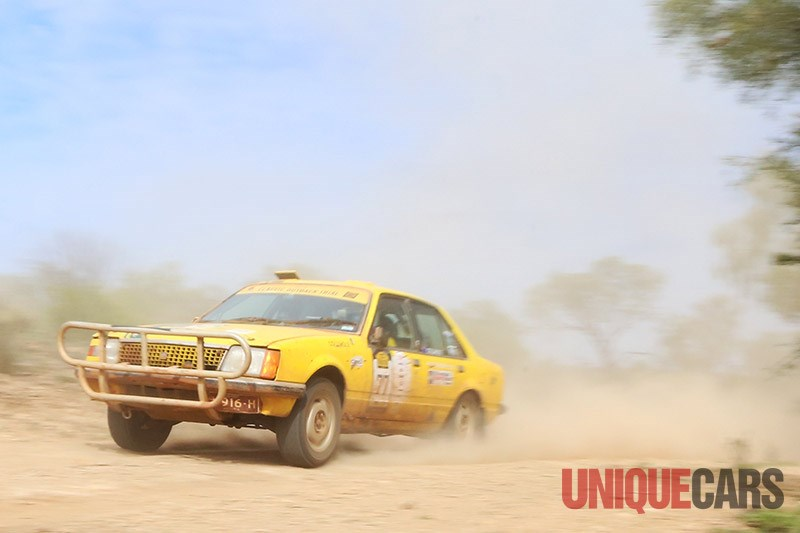 classic outback trial 17