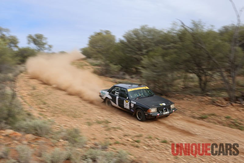 classic outback trial 18