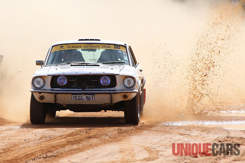 classic outback trial 20