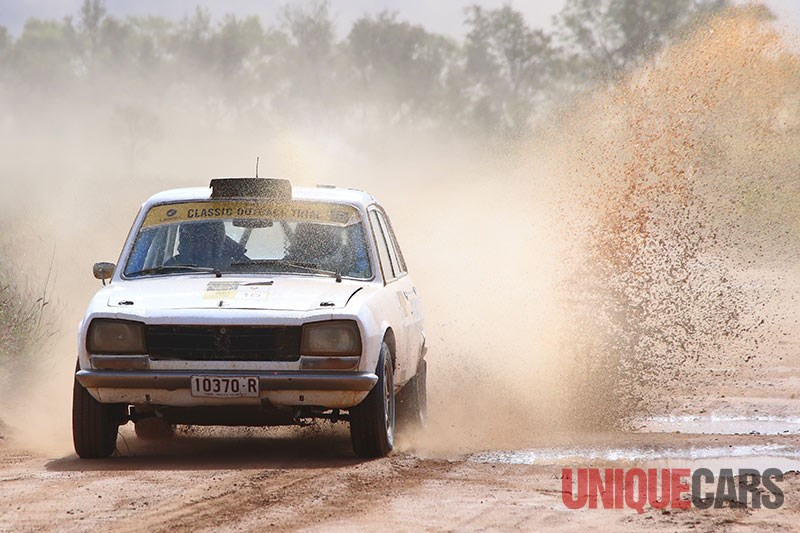 classic outback trial 21