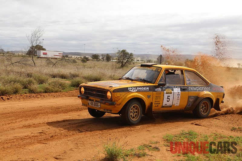 classic outback trial 23