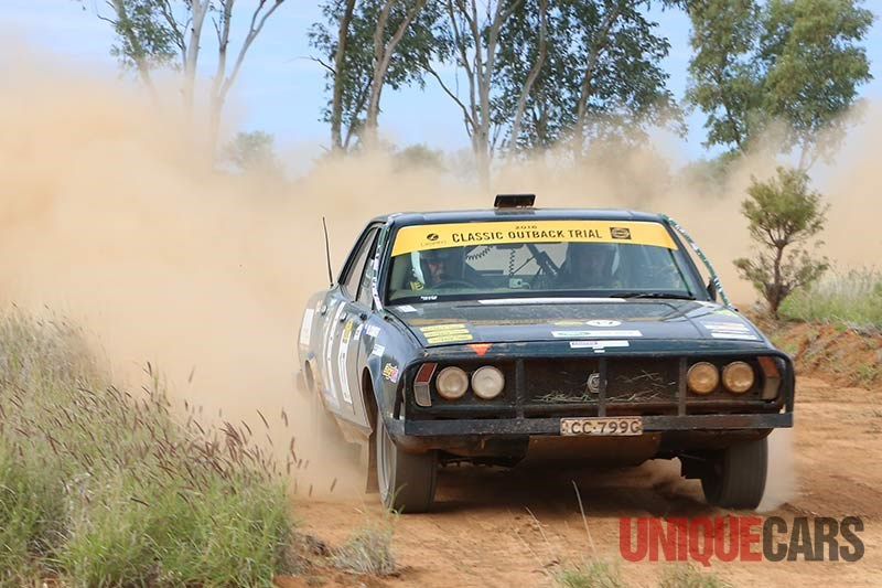 classic outback trial 28