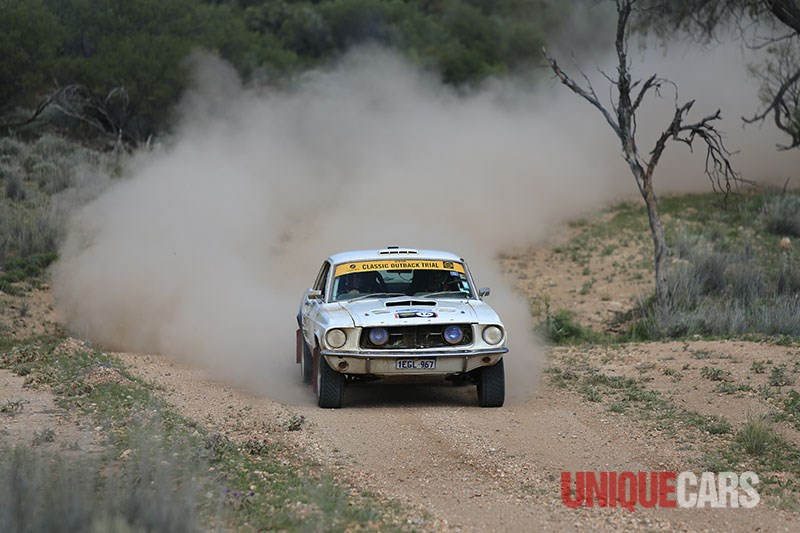 classic outback trial 3