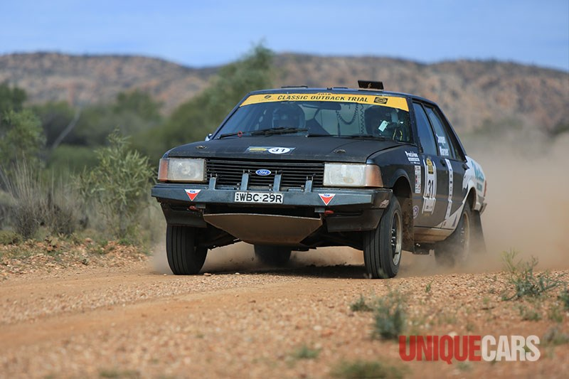 classic outback trial 6