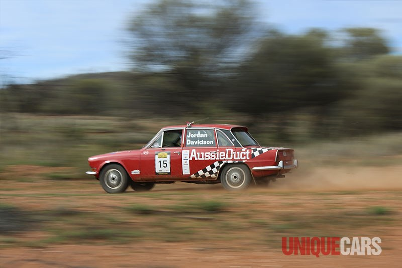 classic outback trial 8