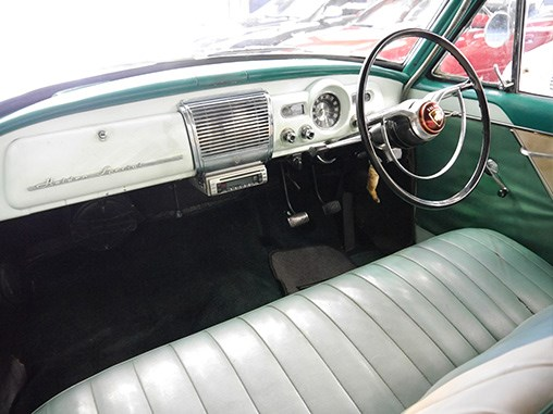 fe holden interior front 2