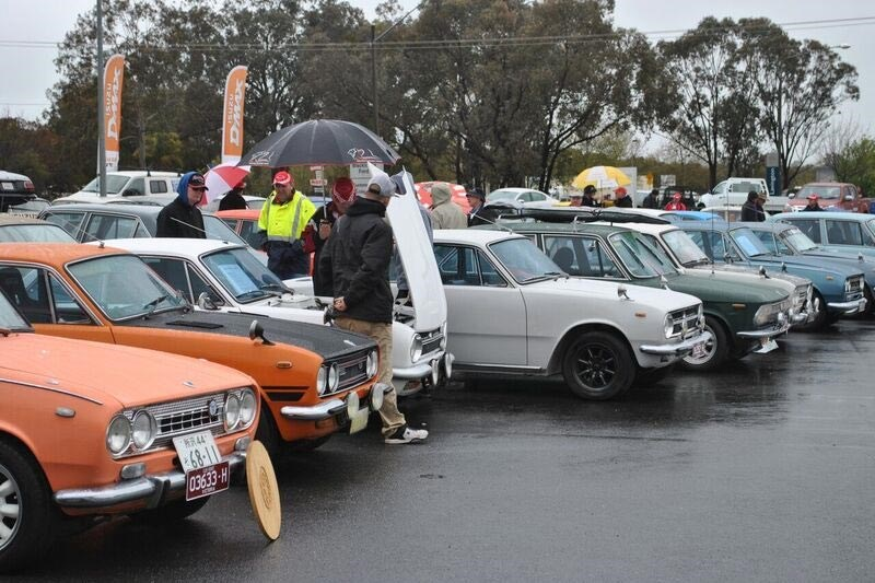 isuzu bellet nationals 5