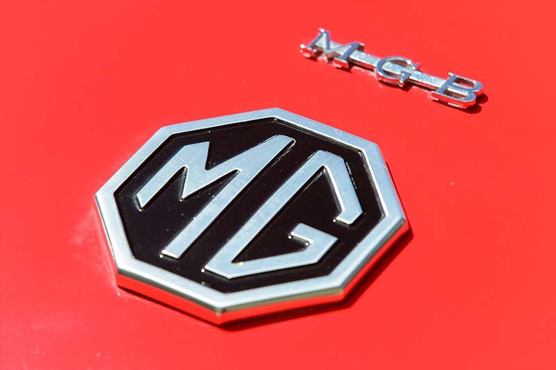 mg badge 2