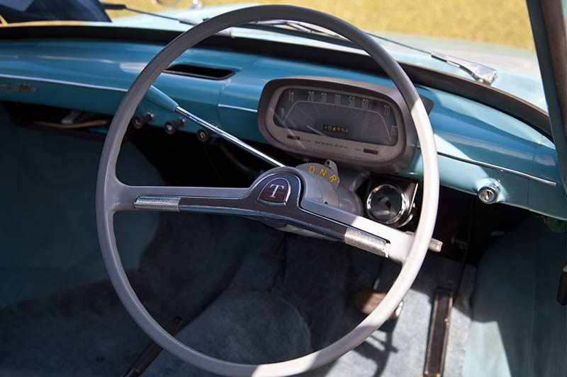 toyota 700 steering wheel