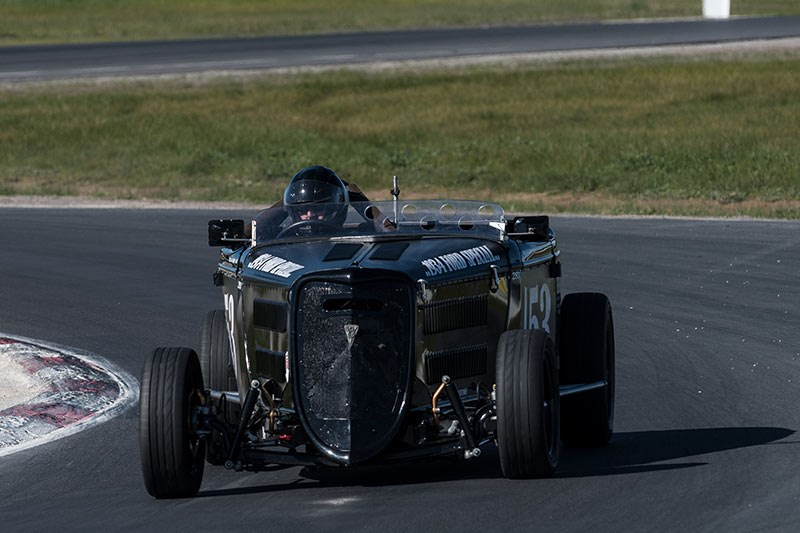 winton festival of speed 10