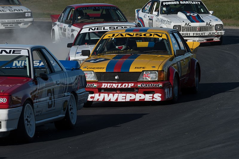 winton festival of speed 2