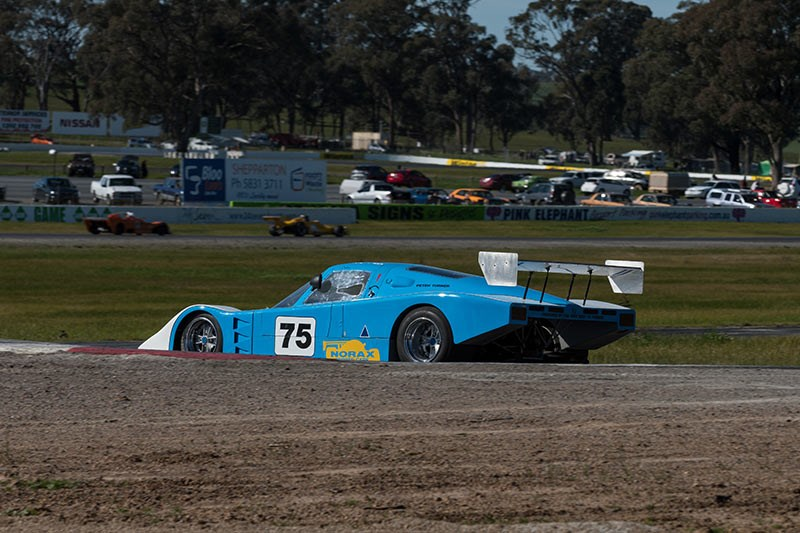 winton festival of speed 4