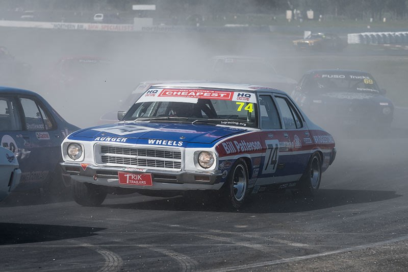 winton festival of speed 6