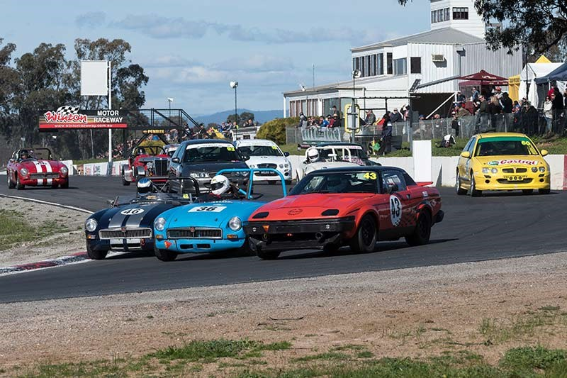 winton festival of speed 7