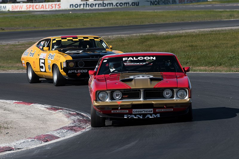 winton festival of speed 8