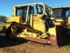 2011 CATERPILLAR D6T XL