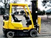 2007 HYSTER 1.8 FORTIS