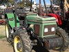 JOHN DEERE 2000 | BOONAH - CALL MIKE
