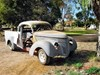 1938 FORD UTE BODY