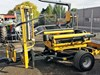 2003 TANCO 580A WRAPPER
