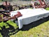 LELY DISC MOWER 12'