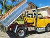1983 FORD F350 DUAL WHEEL TIPPER