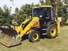 2012 JCB 3CX-APC ELITE